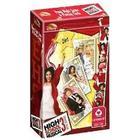 Carta Mundi High School Musical 3 Playing Cards