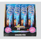 Hannah Montana Singing Pen