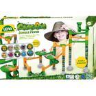 Lena Cascade Kuglebane Jungle Fever