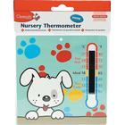 Clippasafe Nursery Room Thermometer