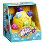 Vivid Imaginations Chuckle Ball Toddler Game