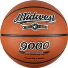 Huge Rugby Midwest 9000 Basketball