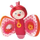 Haba Play Figure Spring Butterfly 301851