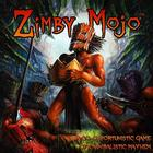 Zimby Mojo - Co-Opportunistic Cannibal Board Game