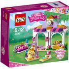 Lego Disney Princess Daisys Skønhedssalon 41140