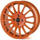 Ocean Fashion Orange 15x6,5 4/108 ET38 N63,4