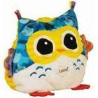 Lamaze Night Night Owl