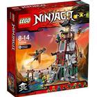 Lego Ninjago Belejringen af Fyrtårnet 70594