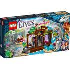 Lego Elves La Mine de Cristal 41177