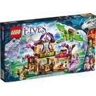 Lego Elves Det Hemmelige Marked 41176