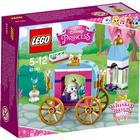 Lego Disney Princess Pumpkins Kongelige Karet 41141