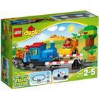 Lego Duplo Skubbetog 10810
