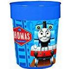 Amscan 429659 Thomas the Tank Engine Favour Cups
