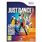 UBI Soft Just Dance 2017 (Nintendo Wii)