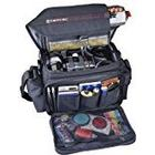 Tamrac 606 Zoom Traveler 6 Kameratasche schwarz