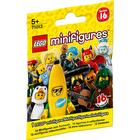 Lego Minifigures Series 16 71013
