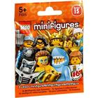 Lego Minifigures Serie 15 71011