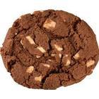 Delicato White Chunk Cookie