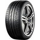 Bridgestone Potenza S001 245/40 R19 98Y