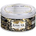 Kusmi Tea Ekologiskt Darjeeling N°37