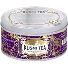 Kusmi Tea Lapsang Souchong N° 210