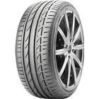Bridgestone Potenza S001 235/35 R19 91Y XL