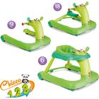 Chicco 123 Activity Centre
