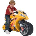 Injusa Motorcykel til Børn
