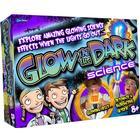 John Adams Glow in the Dark Science