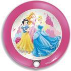Philips Disney Princess Sensor Nattlampa