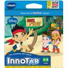 VTech Innotab Jake and the Neverland Pirates