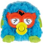 Furby Party Rockers - Twitby