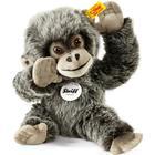 Steiff Gora Baby Gorilla 25cm