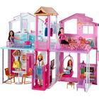 Mattel 3 Storey Townhouse