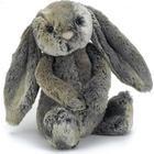 Jellycat Bashful Cottontail Bunny 18cm