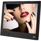 """Hama Digital Photo Frame 8"""" (118563)"""