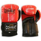 JTC Combat Let's Fight