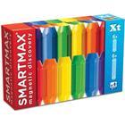 Smartmax Xtension Set 6 Medium & 6 Long Bars