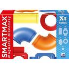 Smartmax Xtension Set Tube XT