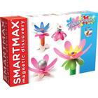 Smartmax Flower Power