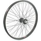 Diamondback 20 inch 48H BMX Front Wheel