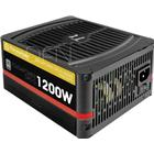 Thermaltake Toughpower Grand 1200W