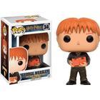 Funko Pop! Movies Harry Potter George Weasley