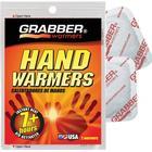 Grabber Hand Warmer 2-pack