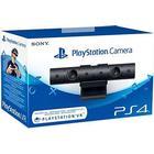 Sony New Sony PlayStation 4 Camera