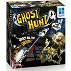 Toys R Us Ghost Hunt Game