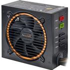 Be Quiet Pure Power L8 530W