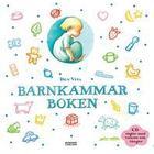 Den vita barnkammarboken (Inbunden, 2006)