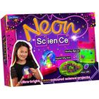 John Adams Neon Science