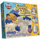 John Adams Sands Alive Starter Set